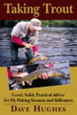 341/Taking-Trout-Good-Solid-Practical-Advice-For-Streams-Stillwaters