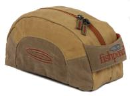 3483/Fishpond-Cabin-Creek-Toiletry-Kit