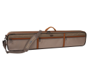 3485/Fishpond-Dakota-Rod-and-Reel-Case-45-Inch