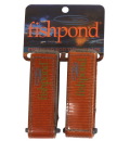3494/Fishpond-Gear-Straps