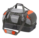 3495/Simms-Headwaters-Gear-Bag