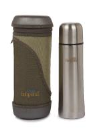 3512/Fishpond-Silver-Creek-Vacuum-Flask