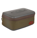 3513/Fishpond-Sweetwater-Reel-and-Gear-Case