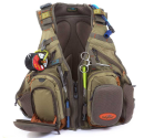 3517/Fishpond-Wasatch-Tech-Pack