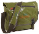 3527/Fishpond-Westwater-Messenger-Bag