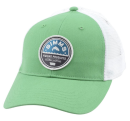 3530/Simms-Small-Patch-Trucker