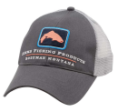 3531/Simms-Small-Trout-Trucker