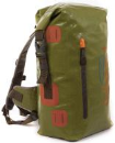 3533/Fishpond-Westwater-Roll-Top-Backpack