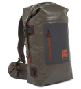 3533/Fishpond-Windriver-Roll-Top-Backpack