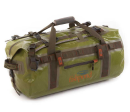 3537/Fishpond-Westwater-Zippered-Duffel