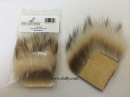3542/Badger-Premium-Wing-Fur