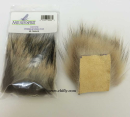 3544/Coyote-Premium-Wing-Fur