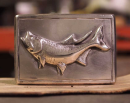 3546/Hand-Forged-Buckle-Sterling-Tarpon