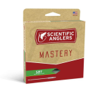 3554/Scientific-Anglers-Mastery-SBT-Fly-Line