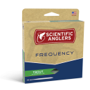 3555/Scientific-Anglers-Frequency-Trout-Fly-Line
