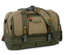 3566/Fishpond-Yellowstone-Wader-Duffel-Bag