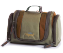 3573/Fishpond-Saratoga-Hanging-Toiletry-Kit
