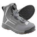 3578/Simms-Rivertek-2-Boa-Boot