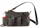 3583/Finn-Utility-Essex-Side-Bag
