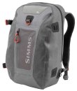 Simms-Dry-Creek-Z-Backpack