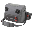3590/Simms-Dry-Creek-Z-Hip-Pack