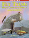 360/Fly-Tying-Made-Clear-And-Simple