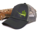 3606/Fishpond-Drake-Hat