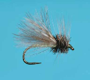 3614/Harrop-Henrys-Fork-Caddis-Mult-Colors