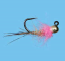 3628/Tungsten-Jig-Soft-Spot-Mult-Colors