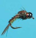 3634/BH-Crystal-Pheasant-Tail-BWO