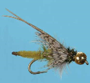 3657/BH-Extended-Body-Caddis-Pupa-Mult-Colors