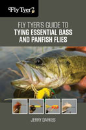 3660/Fly-Tyers-Guide-To-Essential-Bass-and-Panfish-Flies
