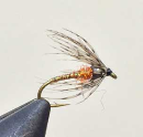 3680/UV2-Glitter-Soft-Hackle-Multiple-Colors