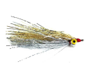 3683/Spectra-Splash-Minnow-Mult-Colors