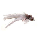 3716/Umpqua-Swimming-Baitfish-Mult-Colors