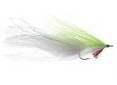 3737/Umpqua-Big-Fish-Deceiver-Mult-Colors