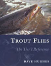 374/Trout-Flies-The-Tier's-Reference