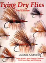 376/Tying-Dry-Flies-Third-Edition