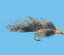 3762/Hot-Head-Squirrel-Leech-Mult-Colors
