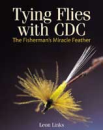 377/Tying-Flies-With-CDC-The-Fisherman's-Miracle-Feather