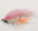 3777/Bahamas-Shrimp-Mult-Colors
