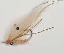 3779/Ghost-Shrimp-Bead-Chain-Mult-Colors