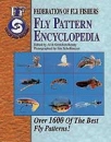381/FFF-Fly-Patern-Encyclopedia