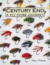 382/Century-End-A-Fly-Tying-Journey