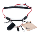 3827/Scientific-Anglers-Lanyard