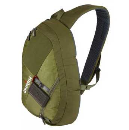 3828/Umpqua-Steamboat-Sling-Pack