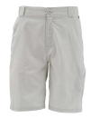 3844/Simms-Superlight-Short