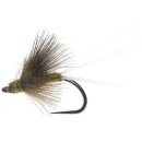 3853/CDC-Blue-Wing-Olive-Dun