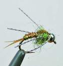 3865/Brass-Wire-Trout-Bug