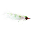 3878/Conners-Midnight-Minnow